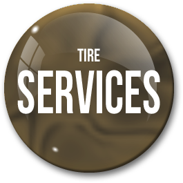 Tire Services Dover, TN